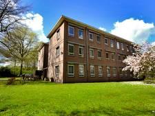 Verhuizing hospice De Sporen is van de baan; 'impact onderschat'