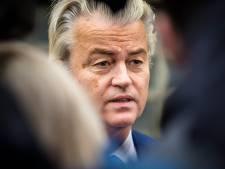 PVV doet in Nissewaard mee aan de gemeenteraadsverkiezingen
