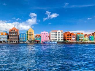 Corendon vliegt naar Curaçao vanuit Charleroi