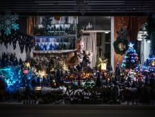 Wie heeft het mooiste kersthuis? Nomineren kan hier!