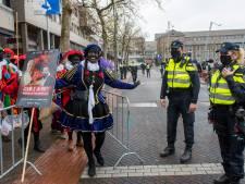 Pegida wil opnieuw demonstreren tegen de islam in Eindhoven