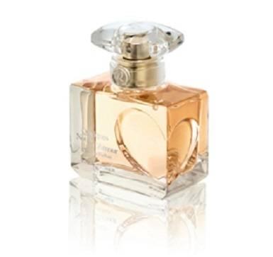 Quelques Notes d'Amour, eau de parfum: € 36 voor 30 ml