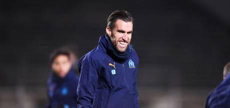 'Kevin Strootman dicht bij overgang naar Genoa'