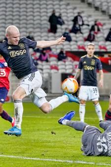 Ajax is gewaarschuwd: ook Zlatan en Sparta Praag weten hoe meedogenloos Lille kan zijn