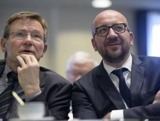 """IMF adviseert België: """"Efficiëntere belastingen op vermogen en vastgoed mogelijk"""""""