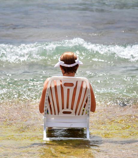 We mogen weer op vakantie: reisbranche reageert positief