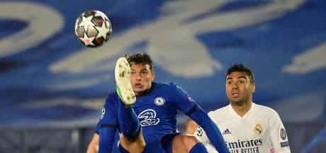 Verliest de jeugd interesse in voetbal? 'Er is tegenwoordig zoveel afleiding'