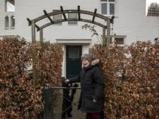 Stijging WOZ-waarde: Vooral in Eindhoven is het schrikken
