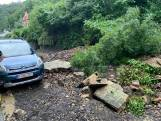 """Vooral provincie Namen getroffen: """"Het is een ramp, we weten niet waar we eerst moeten zijn"""""""