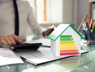 Welke vorm van hernieuwbare energie kies jij? 5 tips voor bouwers