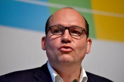 """Philippe Close: """"Autoriser la Boum 3 serait une gifle au secteur événementiel"""""""