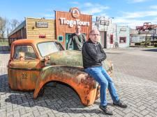Reisspecialist uit Zwolle jubelde in januari, twee maanden later 'ziet de wereld er radicaal anders uit'