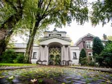 Geen plaats voor islamitisch kerkhof: moslims willen eeuwige grafrust en dat kan niet in Rotterdam