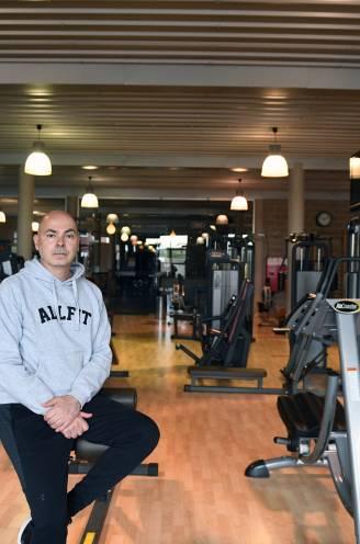 """Fitnessuitbater slaakt noodkreet en organiseert crowdfunding: """"Mijn levenswerk gaat failliet en toekomst van mijn kinderen staat op spel"""""""
