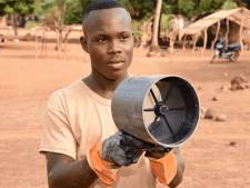 Wagenings succes in de strijd tegen malaria, dankzij Gates-miljoenen