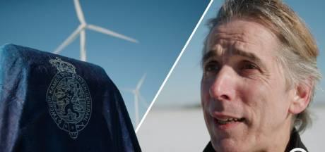 Zetelzoekers | Ransijn uit Zeewolde brak met FvD: 'Op rechts heb je nu maar één verstandig alternatief'