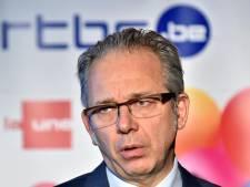 """LN24 débarque sur Auvio, les journalistes de la RTBF inquiets: """"Une concurrence contre-productive"""""""