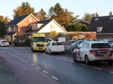 Werkstraf voor Wierdenaar na aanrijden 79-jarige fietsster: 'Moeilijk dat ik mijn oude leventje niet kan oppakken'