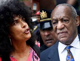 Bill Cosby opnieuw aangeklaagd voor verkrachting: slachtoffer eist 194 miljoen euro