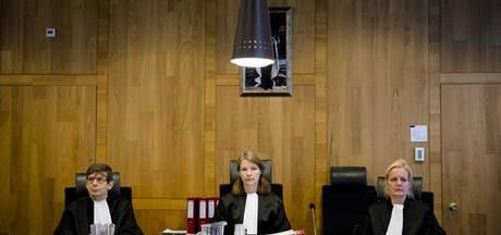 Nabestaanden Srebrenica bij uitspraak hof over aansprakelijkheid Nederland