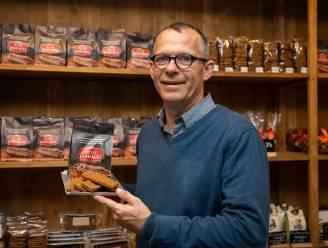 """In 19de eeuw ingezet om 'kanonnenvlees' te rekruteren, nu is Putse Janhagel erkend als streekproduct: """"Dronken bakker verklapte geheim recept"""""""