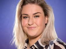 Big Brother-kandidate Jill onwel naar het ziekenhuis gebracht