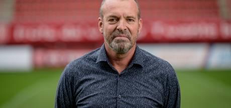 FC Twente maakt met Roord meer uren vrij voor vrouwenvoetbal