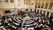 Kamer keurt rist wetteksten goed en gaat met verlof