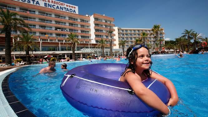 Kabinet: vakantie binnen Europa vanaf 15 juni weer toegestaan