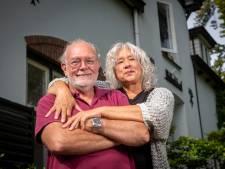 Hans en Inge staken 15.000 euro in duurzamer huis in Gorssel: 'We betalen nu amper meer iets'