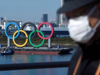 De Ongelijke Spelen van Tokio: atleten die langer moeten wachten op vaccin hebben competitief nadeel