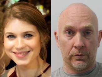 Britse agent die Sarah Everard vermoordde, gaat in beroep tegen veroordeling