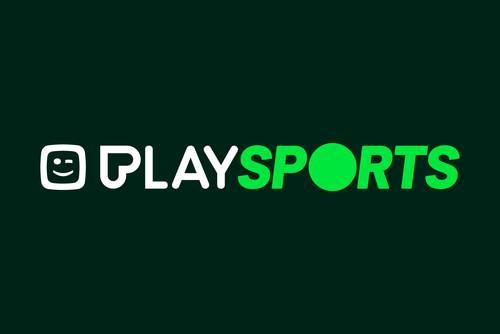 Play Sports 6
