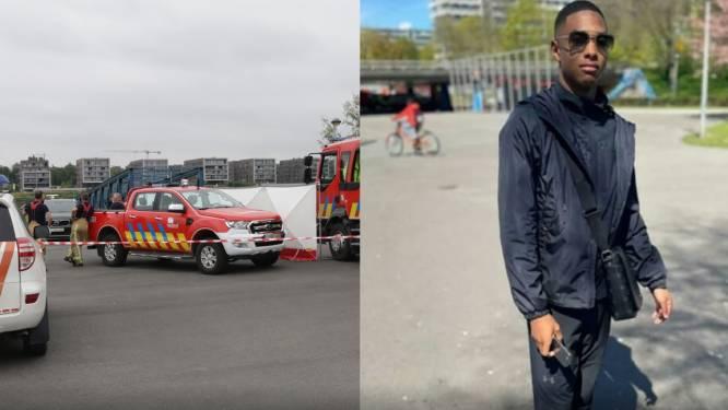 Nederlander (18) dood gevonden in België, kwam eerder in opspraak door berucht Snapchatfilmpje
