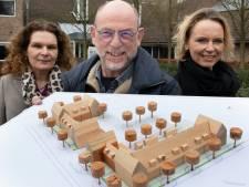 Buurmalsen smacht na 43 jaar stilstand naar nieuwbouw: 'Hier gebeurde helemaal niets'