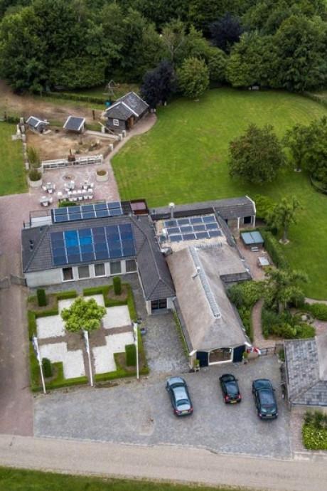 Een rijtjeshuis voor 1,5 miljoen in Amsterdam? Deze huizen krijg je daarvoor in de regio