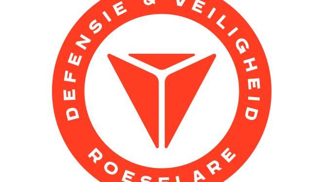 MSKA Roeselare lanceert logo en website voor haar veiligheidsopleidingen