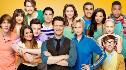 10 jaar na 'Glee': bekijk alles opnieuw op Netflix
