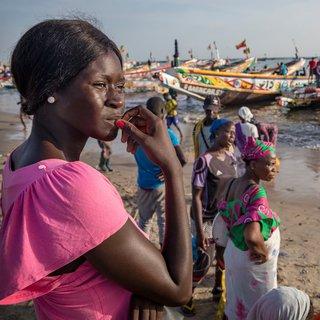 zolang-we-onze-eigen-honger-stillen-ten-koste-van-afrika-verandert-er-niks
