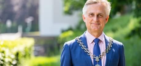 Gemeente Soest houdt ondanks coronacrisis bijna 2 miljoen over op begroting