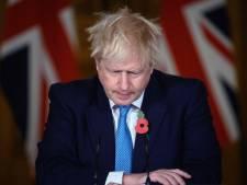 Brexit: le Royaume-Uni n'est pas prêt