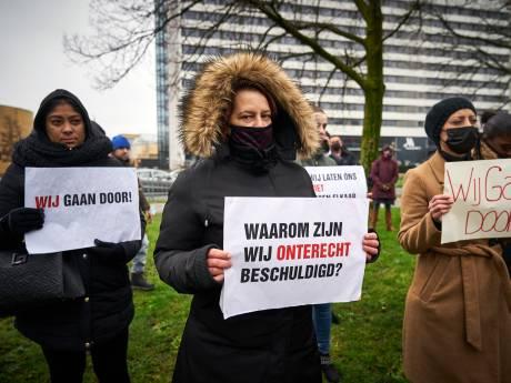 CDA en GroenLinks: 'Gemeente, betaal snel schulden slachtoffers toeslagenschandaal'
