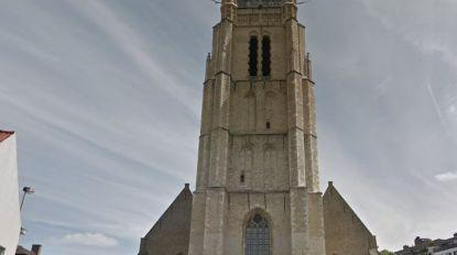 Vanaf maandag weer misvieringen in Roeselare