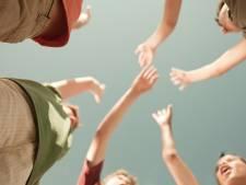 """Un nouveau challenge dangereux chez les ados: le jeu du """"rêve indien"""""""