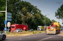De N65 tussen Den Bosch en Tilburg gaat op de schop.