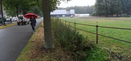 Riel overvallen door plan voor wooncomplex arbeidsmigranten Tilburg: 'Te massaal'