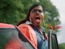 Judeska-film van Jandino komt ook uit in België, Aruba, Bonaire en Curaçao