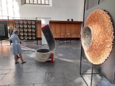 Ze zijn er klaar voor: 'Haags Museumkwartier biedt net zo veel als het Museumplein Amsterdam'