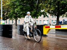Brussel lanceert miljoenenplan tegen terrorisme in steden