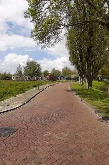 Bouw villawijk Vlijweide minimaal een half jaar vertraagd door blunder van gemeente